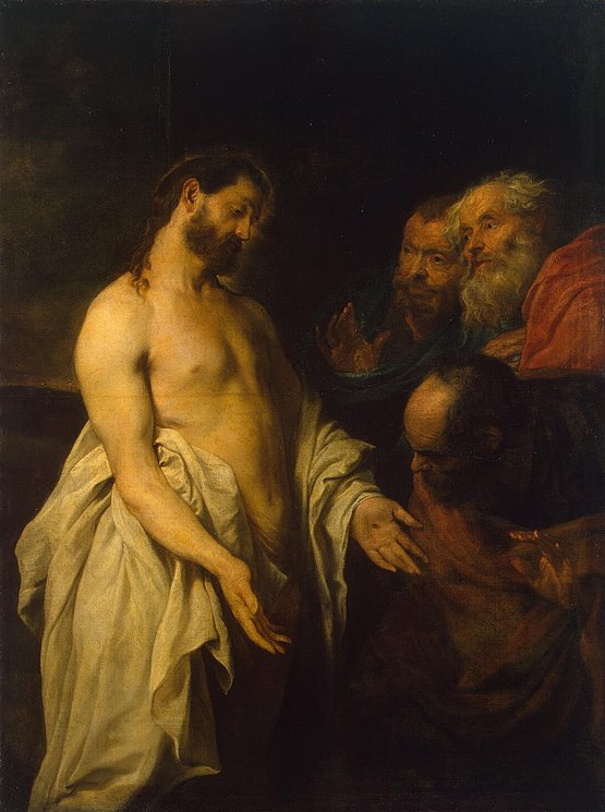 appearance-of-christ-to-his-disciples