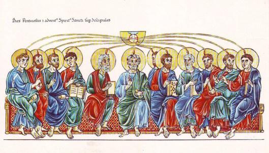 Landsberg_Pentecost