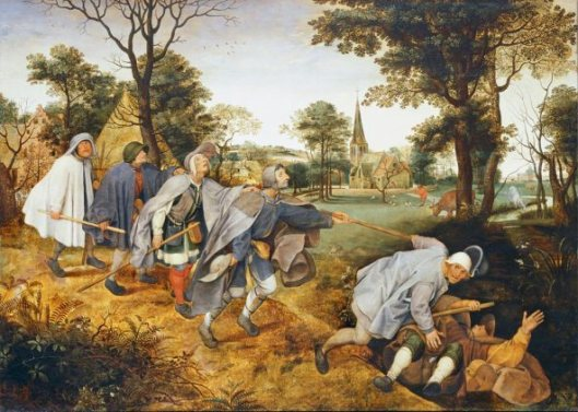Brueghel_the_Blind
