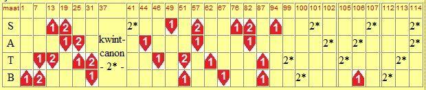 179-diagram2