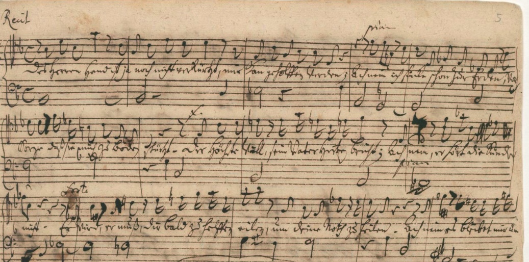 bwv109_tenormanuscript