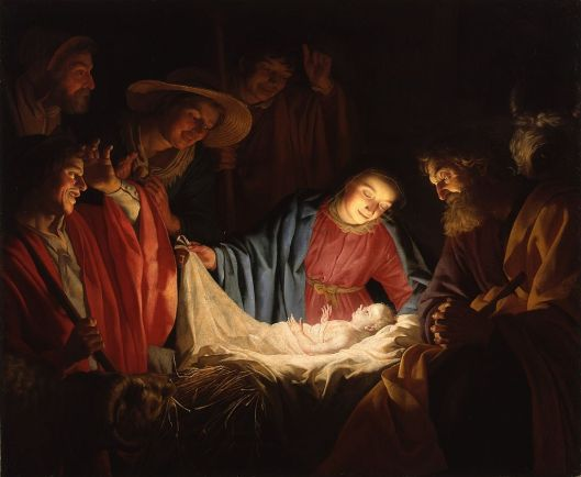 adoration_of_the_shepherds_1622