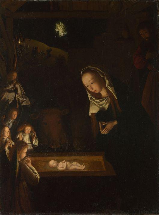 nativity_c_1490