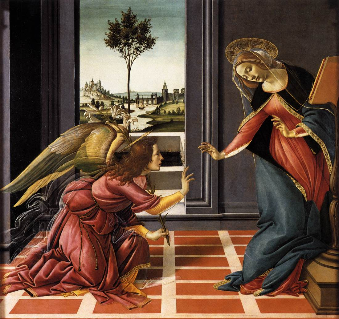 botticelli2c_annunciazione_di_cestello_02