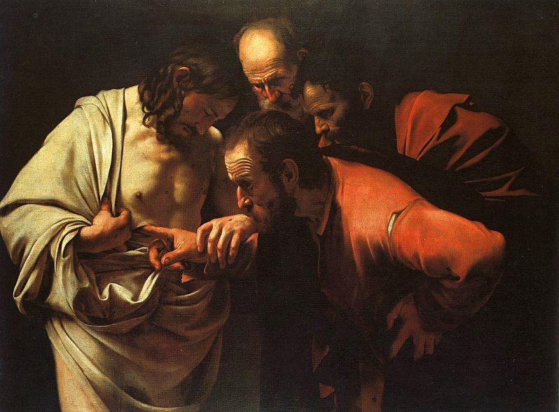 caravaggio_-_the_incredulity_of_saint_thomas