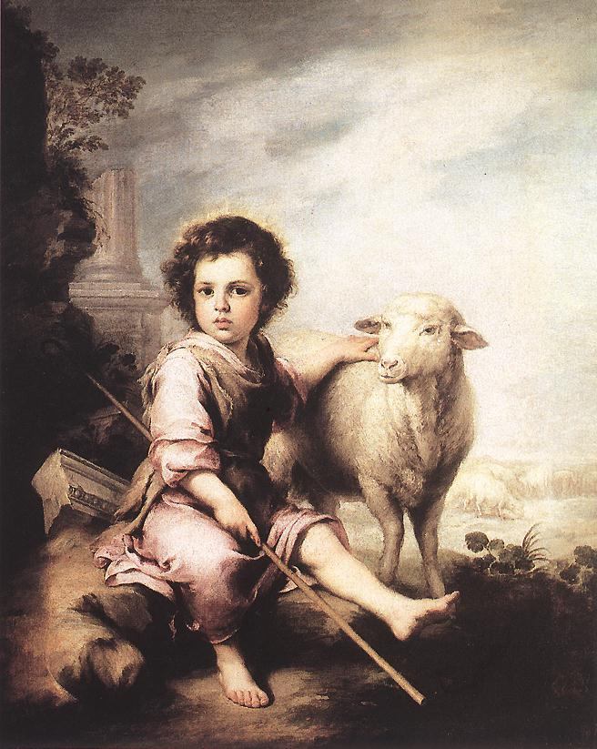 christ-the-good-shepherd