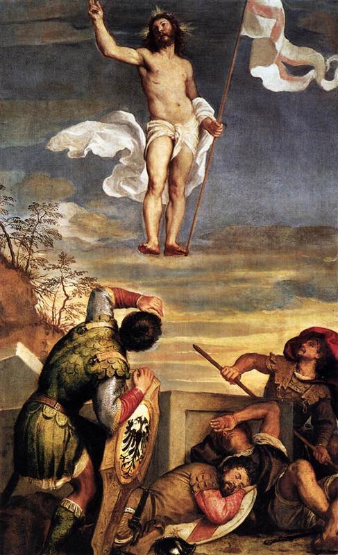the-resurrection-1544halfhd