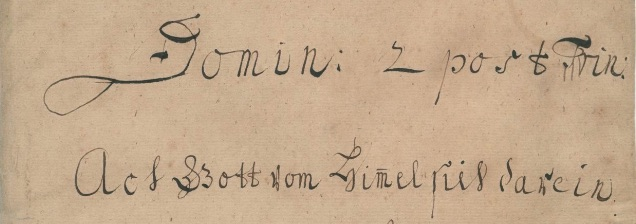 BWV2_title