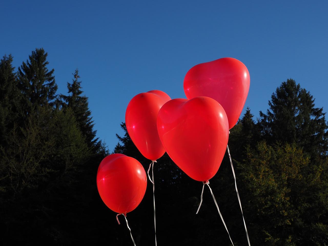 balloons-693772_1280