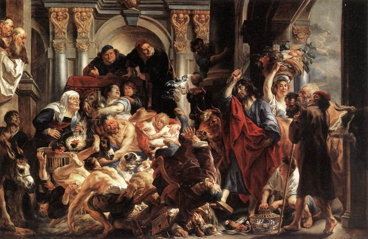 christ-driving-the-merchants-from-the-temple