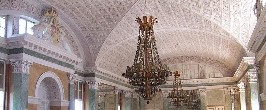 Bachsaal_Schloss_Koethen