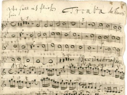 bwv5_manuscript_tromba