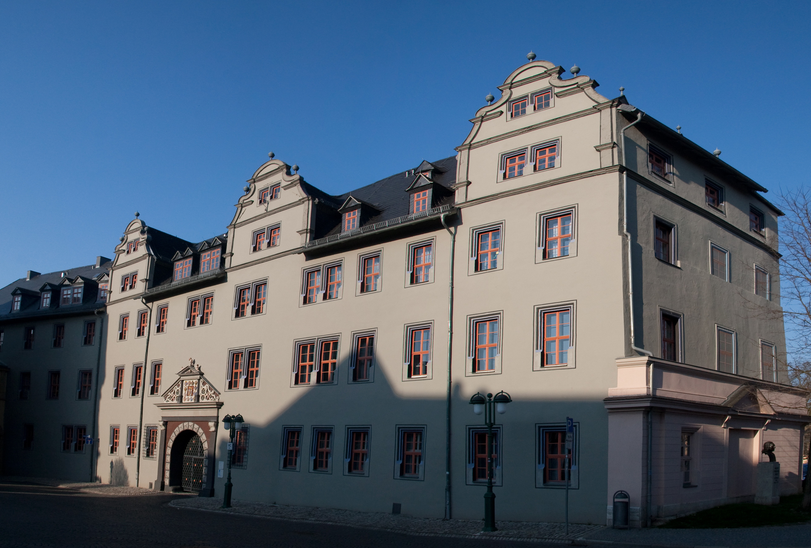 redpalaceweimar