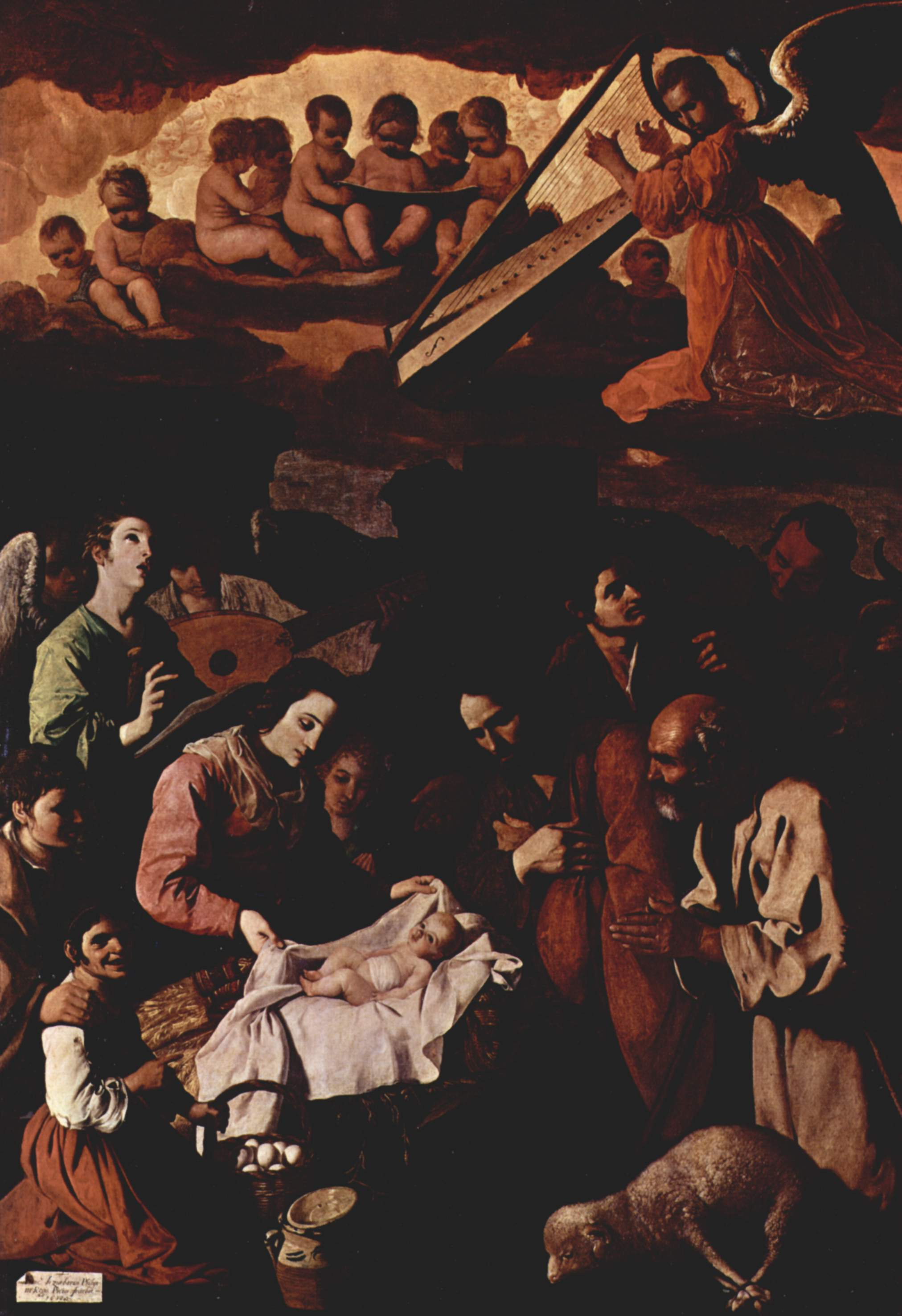 adoration-of-the-shepherds-1638