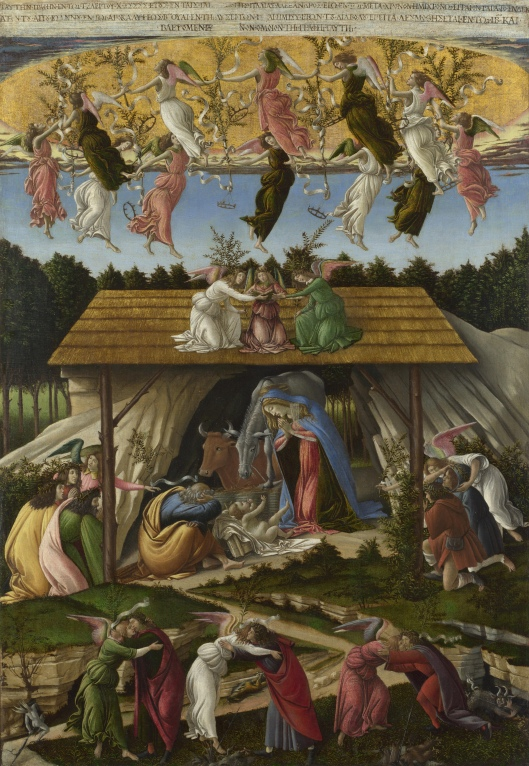 mystic_nativity2c_sandro_botticelli