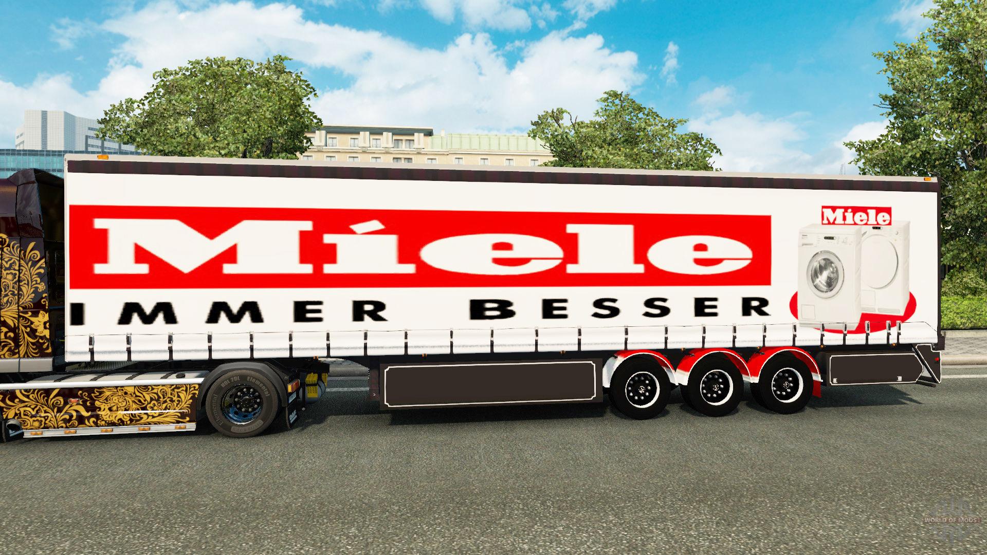 miele_truck