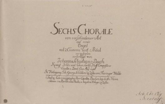 bach-schubler-titelblad