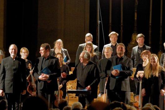 paris_1-30_concert