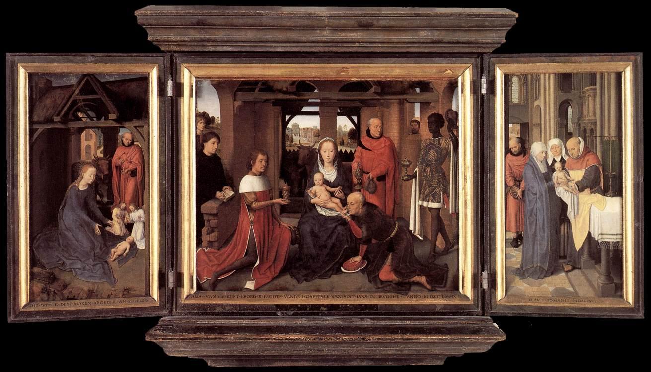 triptych-of-jan-floreins-1479