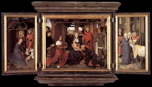 triptych-of-jan-floreins-1479