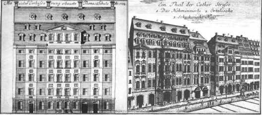 Bach_house_Leipzig
