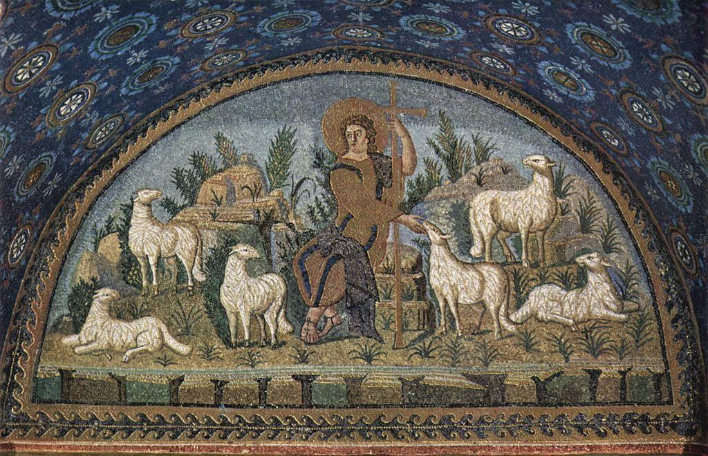 GoodShepherd_Ravenna